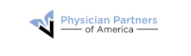 Physical Partners Logo