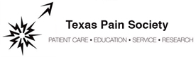 Texas Pain Society