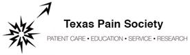 Texas Pain Society