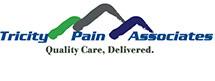Tricity Pain Associates
